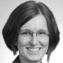 Annett Langer