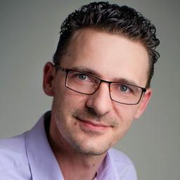 Marko Fischer's profile picture