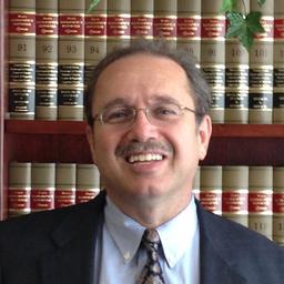 Ronald D. Weiss - Ronald D. Weiss, PC - Melville