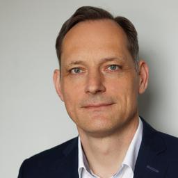 Thomas Glatte - Atos Information Technology GmbH - München