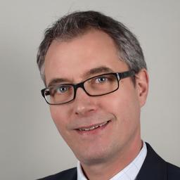 Jürgen Dierlamm