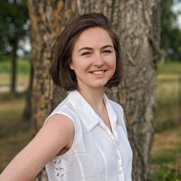 Anna Schmeling - az GmbH Personalkonzepte - Berlin