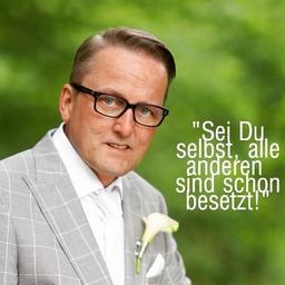 Ralph Dietrich - CEMA GmbH Dortmund – Spezialisten für virtuelle IT und Cloud - Dortmund