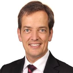 Clemens Nebel