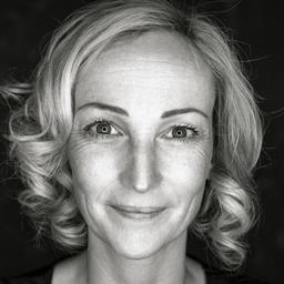 Tanja Breidenbach's profile picture