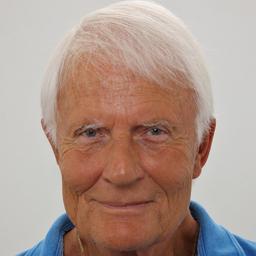 Hans Peter Wimmer
