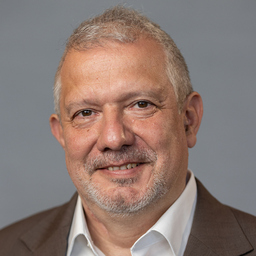 Bjoern Ahrendt's profile picture