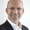 Michael Biegner