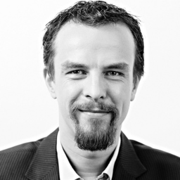 David Jungwirth - Enterprise Studio by HCL Technologies - Wien