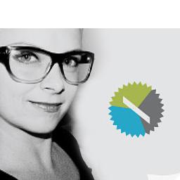 Barbara Ringseis - REICH & WEIT | Digital Agentur - Tulln