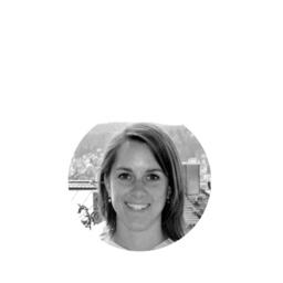 Carina Wieland's profile picture