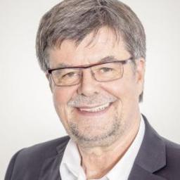 Manfred Kober - LEAN TO GO Arbeitsorganisation - Ratingen