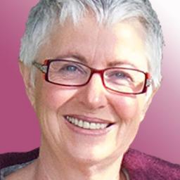 Eva-Maria Kreis