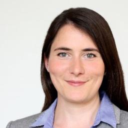Paula Erlichman - AiF FTK GmbH - Köln
