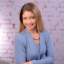 Evelyn Lemberski - Mrs.Sporty Fürstenfeldbruck - Herrsching am Ammersee
