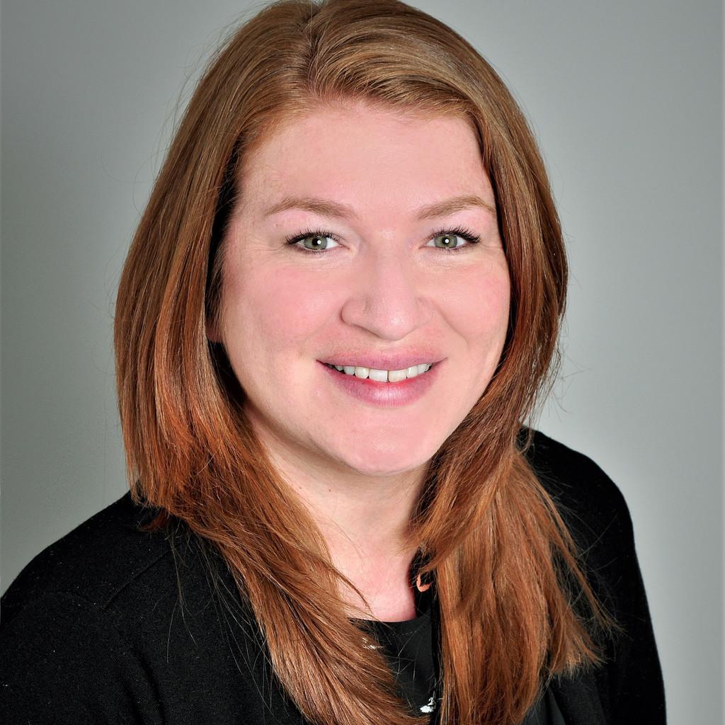 Anke Clair's profile picture