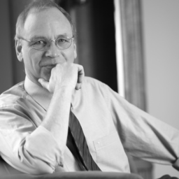 Thomas H. Jachens