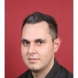 Mustafa Ekinci's profile picture
