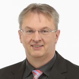 Joerg Heyermann - Aufzug-Zubehör Germany - AZG GmbH - Herdecke