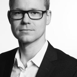 Tobias Meier - MarketMatch - Hagen