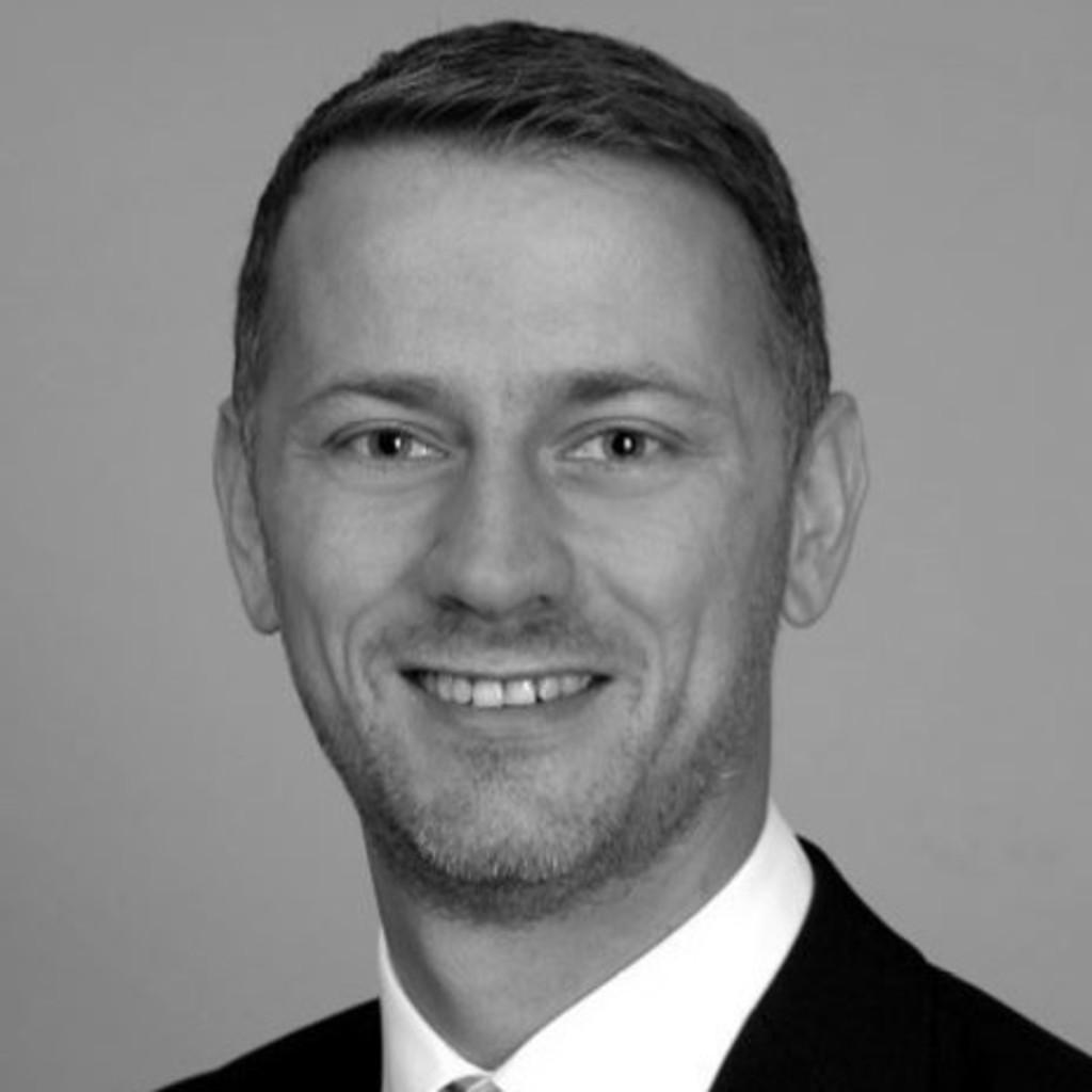 Simon Eismann's profile picture