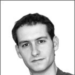 Stefan Friedle - Fiducia IT AG - Karlsruhe