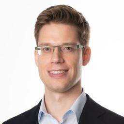 Dr. Jens Kaufmann - ERGO Group AG - Düsseldorf