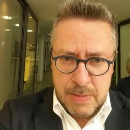 Jörg Pahnke