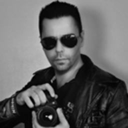 Stephan Ritter - agency76.com & sr-p.com - Kehl