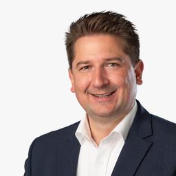 André Lipka's profile picture