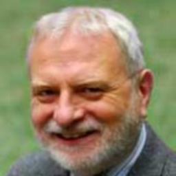 Erhard H. Rossig - Ruhestand - Bochum