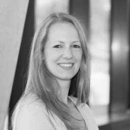 Alexandra Nötscher's profile picture