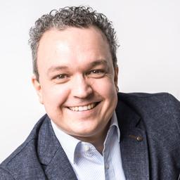 Phillip Groschup's profile picture