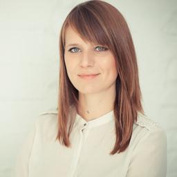 Helen Charlotte Bangert - Reiner Appelrath-Cüpper Nachf. GmbH - Köln
