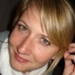 Anja Bertram - MEAG MUNICH ERGO Kapitalanlagegesellschaft mbH - München