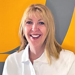 Andrea Fiorentini's profile picture
