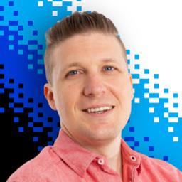 Matthias Dietrich - rainboxx Software Engineering - München