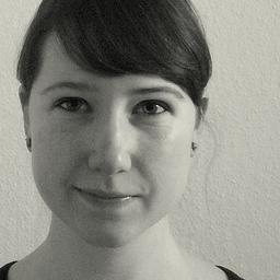 Rebekka Bacher's profile picture