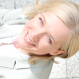 Daniela Daufeldt - conflictcontrol® - Institut für Konfliktprävention - Hamburg
