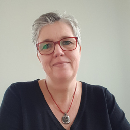 Mechthild Boll - Bank für Sozialwirtschaft AG - Köln