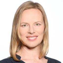 Katrin Baba-Kleinhans's profile picture