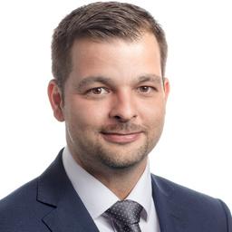 Marcus Knoll
