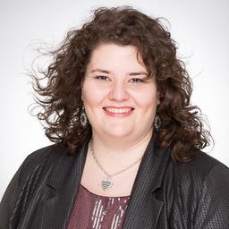 Sabrina Bossard's profile picture
