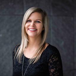 Christina Bergmann's profile picture