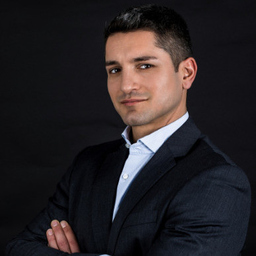 Niko Bubas - TRICONNECT Consulting GmbH - WE CONNECT PEOPLE - Köln