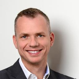Sebastian Radloff - CKL Software GmbH - Hamburg