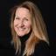 Stefanie Lemke - Birmenstorf AG