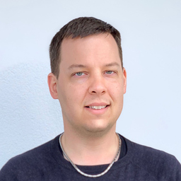 Roberto Zehnder - BRACK.CH AG / Alltron AG / Competec Service AG - Mägenwil