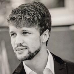 Dimitri Eisenmeier - Welle 18 Gesellschaft für Privatmedizin mbH - Bielefeld