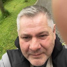 Carsten Büche
